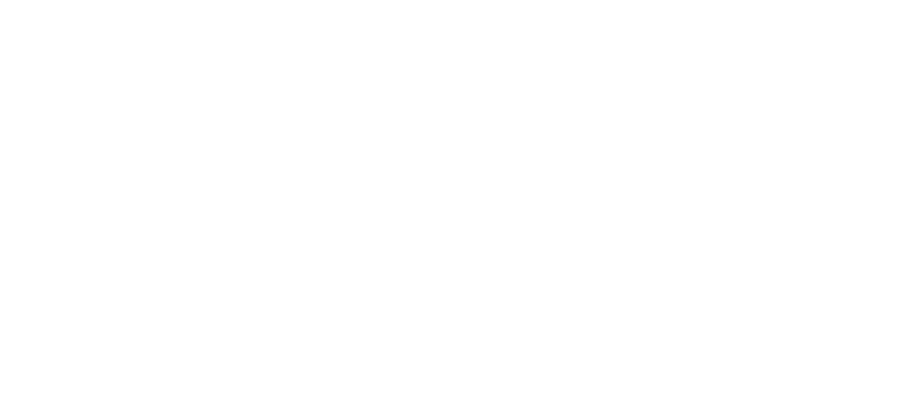 Lightwork Media